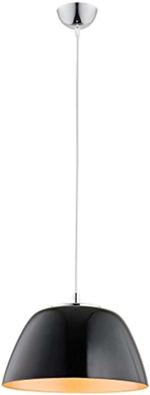 Moderner Hngelampe 1x60W E27 FLESZ 3399 Argon