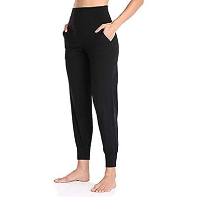 020 Women's Stretch Yoga Leggings Fitness R...