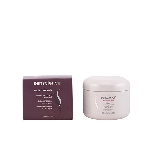 Shiseido 57095 - Cuidado capilar, 150 ml