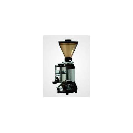 Professionelle Kaffeemühle Nr. 6 Santos 1000 g