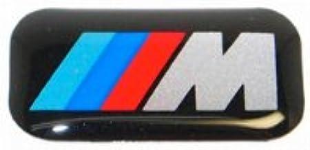 BMW 36-11-2-228-660 M Badge