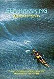 Sea Kayaking Beyond the Basics DVD