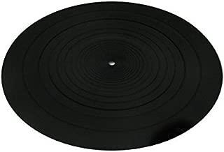 Technics: Rubber Mat for Technics 1200 (RGS0008)