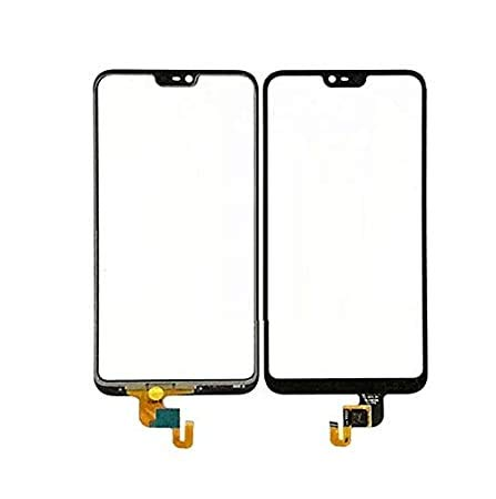 Shockware Touch Screen Digitizer Glass Replacement Part for Nokia 6.1 Plus