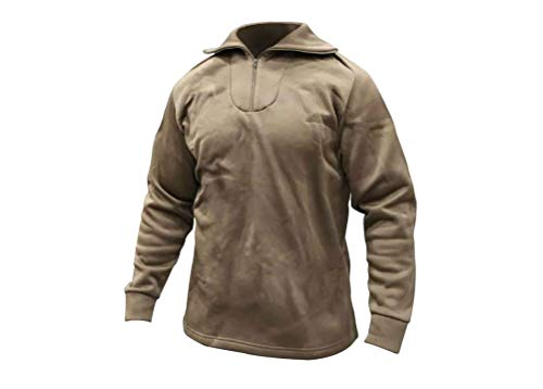 military surplus clothing - 8