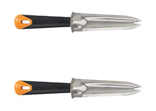 Fiskars Big Grip Garden Knife
