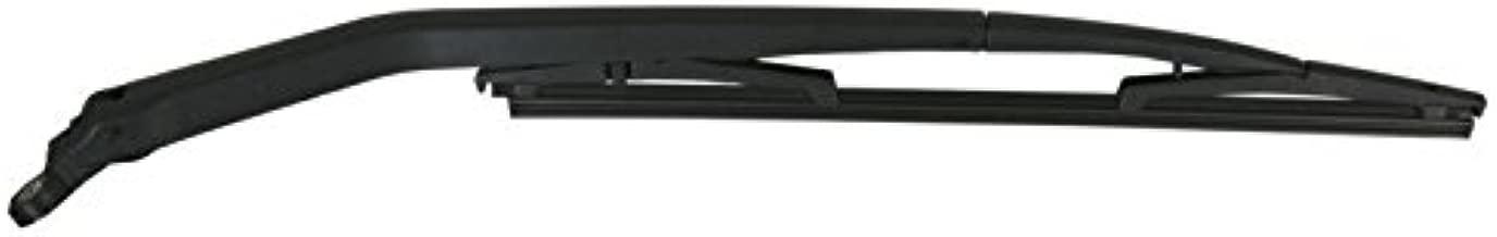 Anco Wiper Blades ARA-14 Rear Arm & Blade