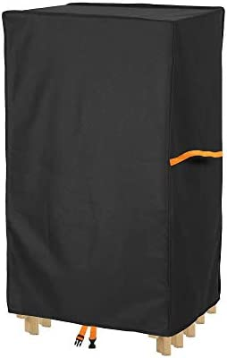 Aaaspark Waterproof Polyester Storage Bag for Plastic Resin and Wood Folding Chairs Oxford Cloth product image