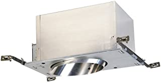 Juno IC928 Housing Sloped Ceiling IC