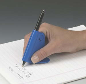 Steady Write Writing Pen by Aids to Daily Living