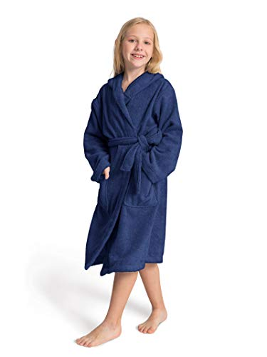 Sioro Kids Dressing Gown