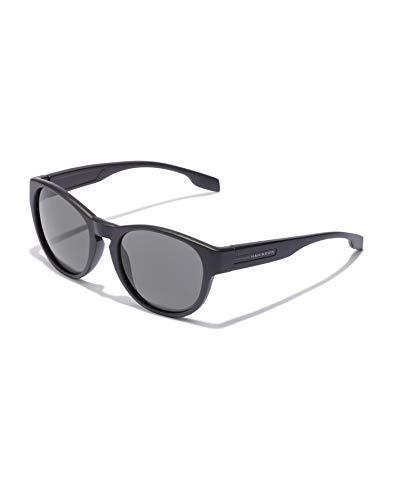 HAWKERS Neive Gafas, negro, One Size Unisex Adulto