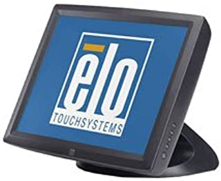 Elo Touch Systems IntelliTouch 1520L 15