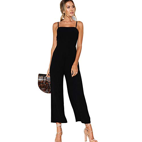 Pantalones De Vestir Mujer Para Fiestas 30 2021
