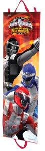 Vogue International Power Ranger Toise