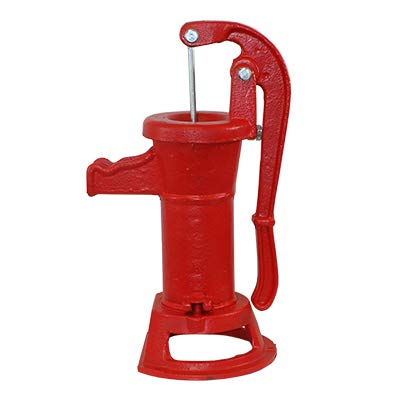 Merrill MFG PUMP125 Pitcher Pump