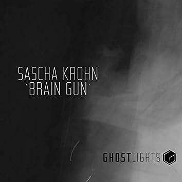 Brain Gun
