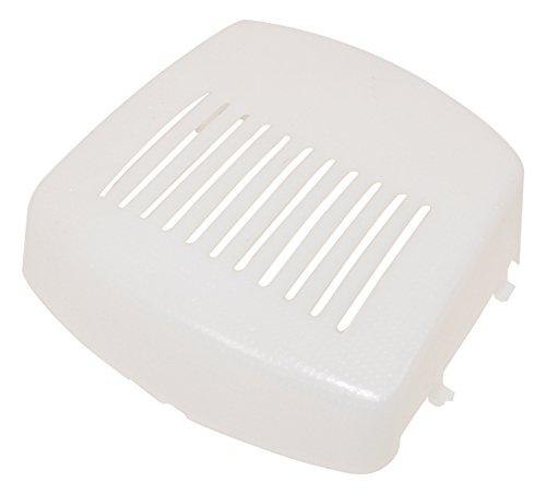 Beko 4207920100 Lec Refrigeration - Cubierta para lámpara