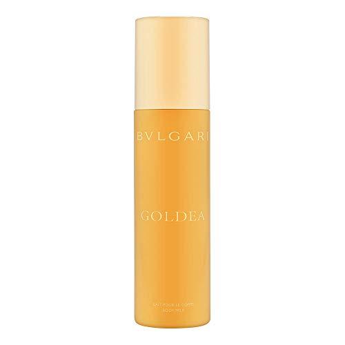Bvlgari Goldea Loción de Cuerpo - 200 ml
