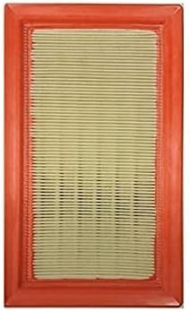 Replacement Air Filter for 0J8478S 10-Pack Sale item and by Dallas Mall Unive 0J8478