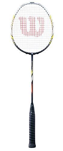 Wilson Recon P3600 Badminton Racquet -