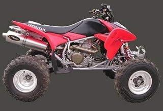 Marving Eu/al/h72 Honda TRX 450 2004 >: Amazon.es: Coche y moto