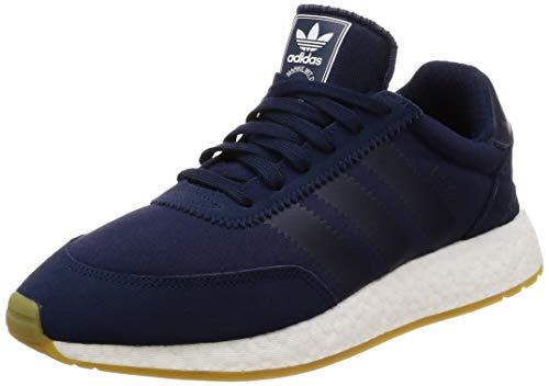 adidas Herren I-5923 Fitnessschuhe, Blau (Maruni/Maruni/Gum3 0), 44 EU