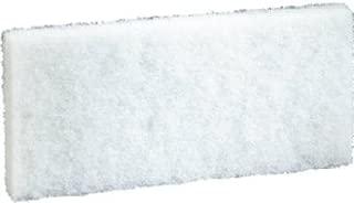 3m square scrub pads