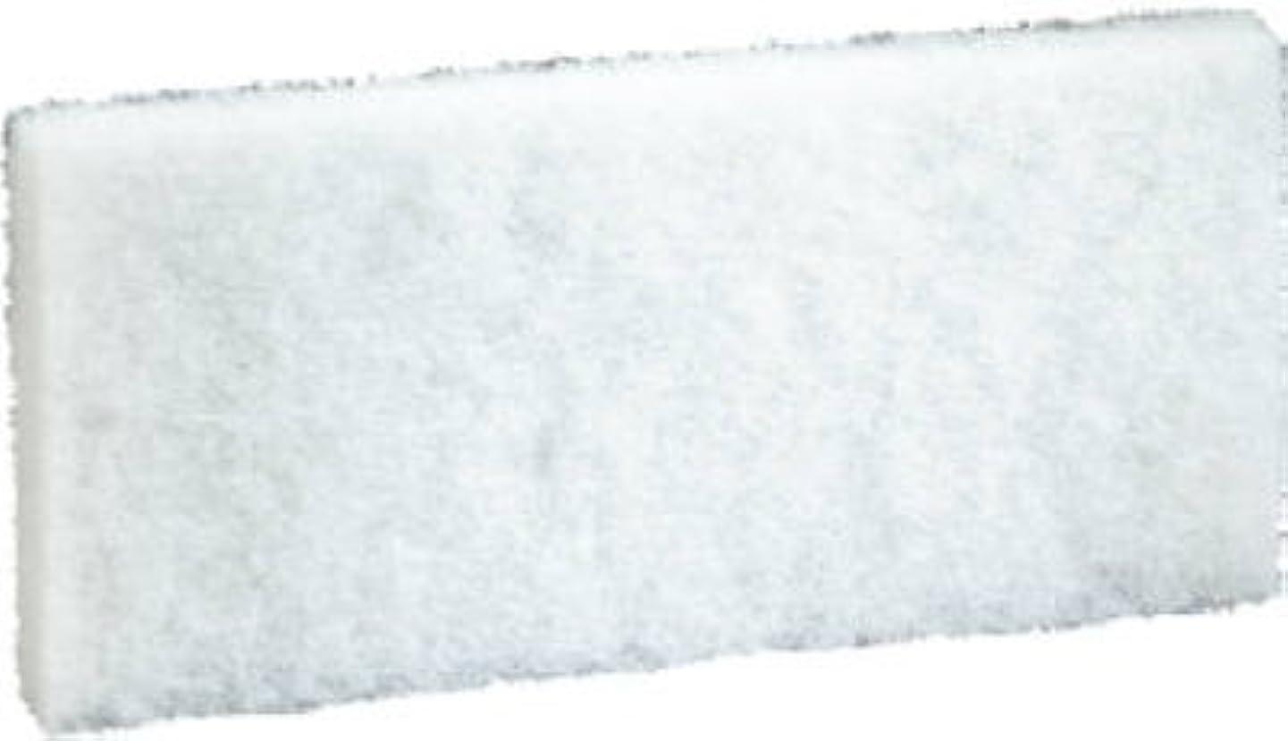3M Company 8440 Doodlebug Cleaning Pad, 4.6