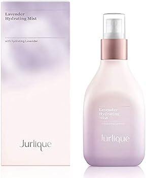 Jurlique Lavender Hydrating Mist 3.3 Fl Oz