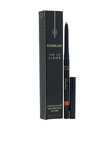 Guerlain Eyeliner 1er Pack (1x 100 g)