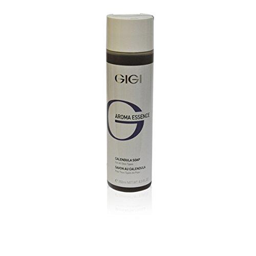 GIGI Aroma Essence Calendula Soap For Oily Skin 250ml 8.4fl.oz