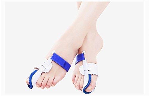Chaussures de sécurité contre les oignons - Safety Shoes Today