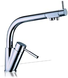 Amazon.es: filtro agua espring