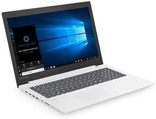 Lenovo(レノボ) 15.6型ノートパソコン Lenovo ideapad 330 ブリザードホワイト(Ryzen 7 2700U/メモリ 8GB/SSD 256GB/Radeon RX Vega10) 81D2001RJP(WH)