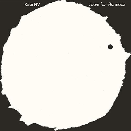 Room for the Moon (日本独自CD化/ボーナス・トラック収録・解説・歌詞・対訳付き) [ARTPL-134]