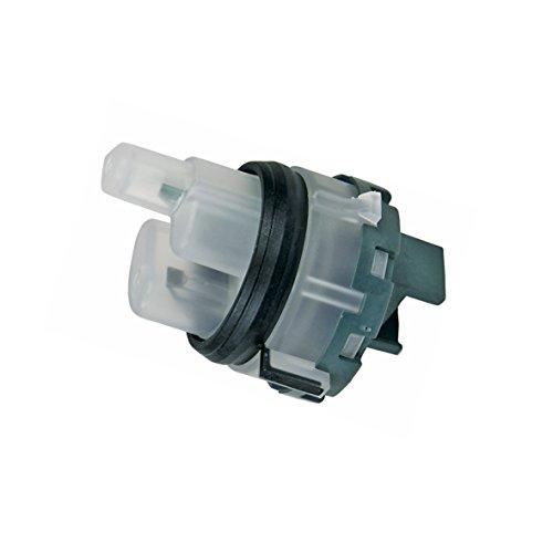 AEG Electrolux temperatuursensor vaatwasser 140000004010101 140000401012