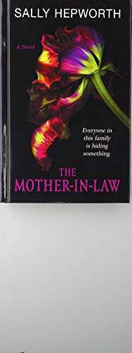 The Mother-in-Law (Thorndike Press Large Print Women's Fiction)