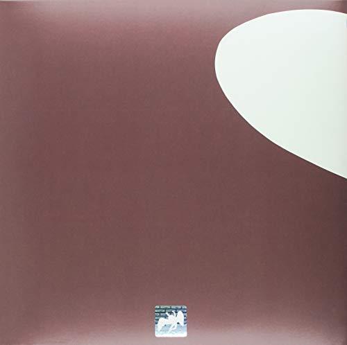Led Zeppelin II (Remastered) [180g Vinyl LP]