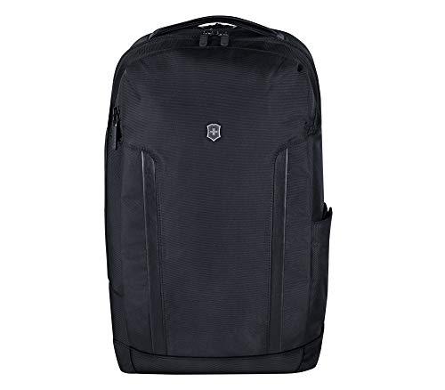 Victorinox Altmont 3.0 Deluxe Travel Laptop Rucksack - 15,4 Zoll Business Unisex Damen/Herren - Schwarz