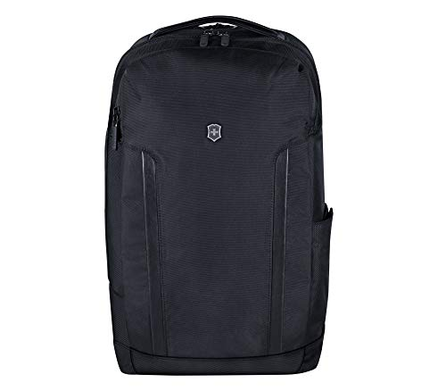 Victorinox Swiss Army Backpacks & Messengers, Black, 25 IN