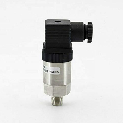 Drucksensor für Compair Luftkompressor Ersatzteil GD, 4, 1