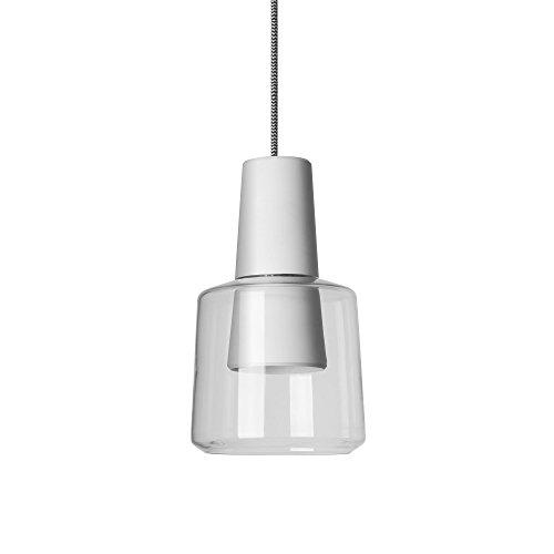 LEDs-C4 Decorative 00-4037-14-37 Khoi