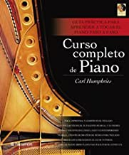 Best curso completo de piano Reviews