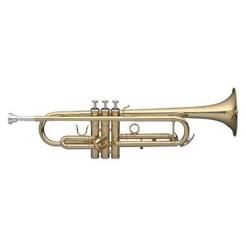 Stagg 22328 Basic B-Trompete