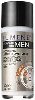 Best lumene skincare for men Reviews