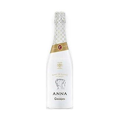 Anna de Codorniu Blanc de Blancs 75cl