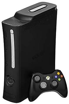 xbox360 elite console