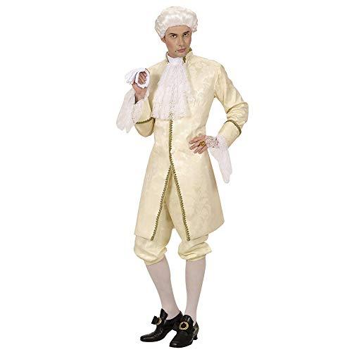 Widmann Casanova Kostüm