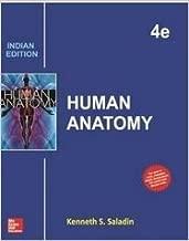 Human Anatomy (4th Ed.)